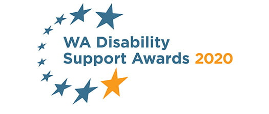 WA Disability Support Awards